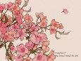 桜咲く。another.Vr.
