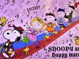 その他 Snoopy 壁紙19x1280 壁紙館