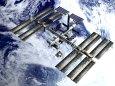 ISS・国際宇宙ステーション