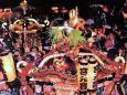 大宮八幡祭