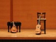 その他 バロックギターその2 壁紙1920x1280 壁紙館