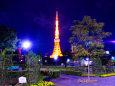 ☆シンボル☆ -東京タワー-