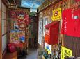 都市 街 室内 昭和レトロ館 湯郷温泉 壁紙1920x1280 壁紙館