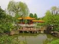 日本の風景 中国庭園 壁紙19x1280 壁紙館