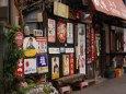 都市 街 室内 昭和レトロな看板 壁紙1920x1277 壁紙館