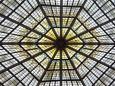 都市 街 室内 ステンドグラス 壁紙1920x1441 壁紙館