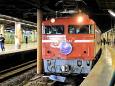 カシオアペア牽引車8181