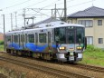あいのかぜ富山鉄道