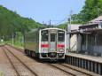 キハ54系(北海道)