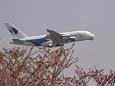 A380 9M-MNF