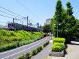 東武東上線~2018年6月