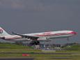 A330 B-6127